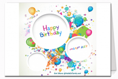 Free-Birthday-eCards-Greeting-Birthday-Cards-3
