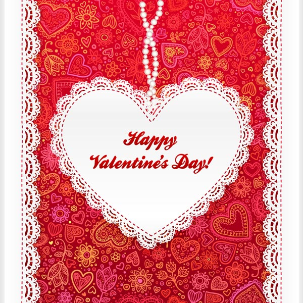 Valentine S Day Cards Addiscards