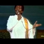 Ethiopian New Year Song – Solomon Deneke – Hoya Hoye